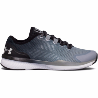 Under Armour ženske tenisice Charged Push Cross-Trainer