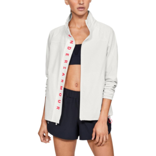 Under Armour RECOVER WOVEN JACKET