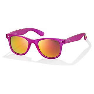 Polaroid Eyewear PLD6009/NM