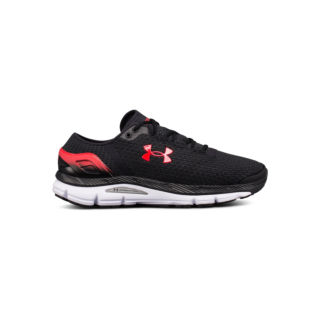 Under Armour SpeedForm® Intake 2