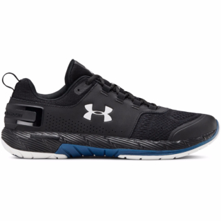 Under Armour muške tenisice Commit TR EX