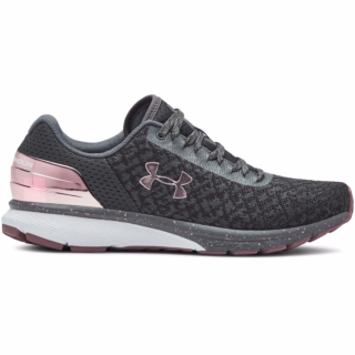Under Armour ženske tenisice Charged Escape 2 Chrome