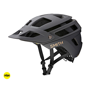 Smith FOREFRONT 2MIPS