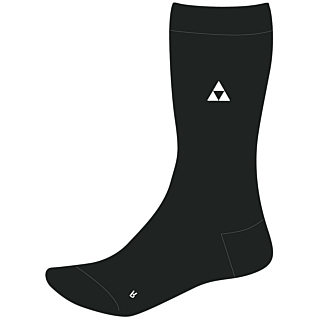 Fischer čarape FISCHER BUSINESS SOCK - 3 PACK