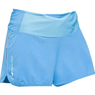 Raidlight TRAIL RAIDER SHORT